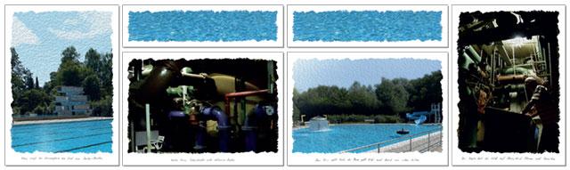 schwimmbad_arrangement_640